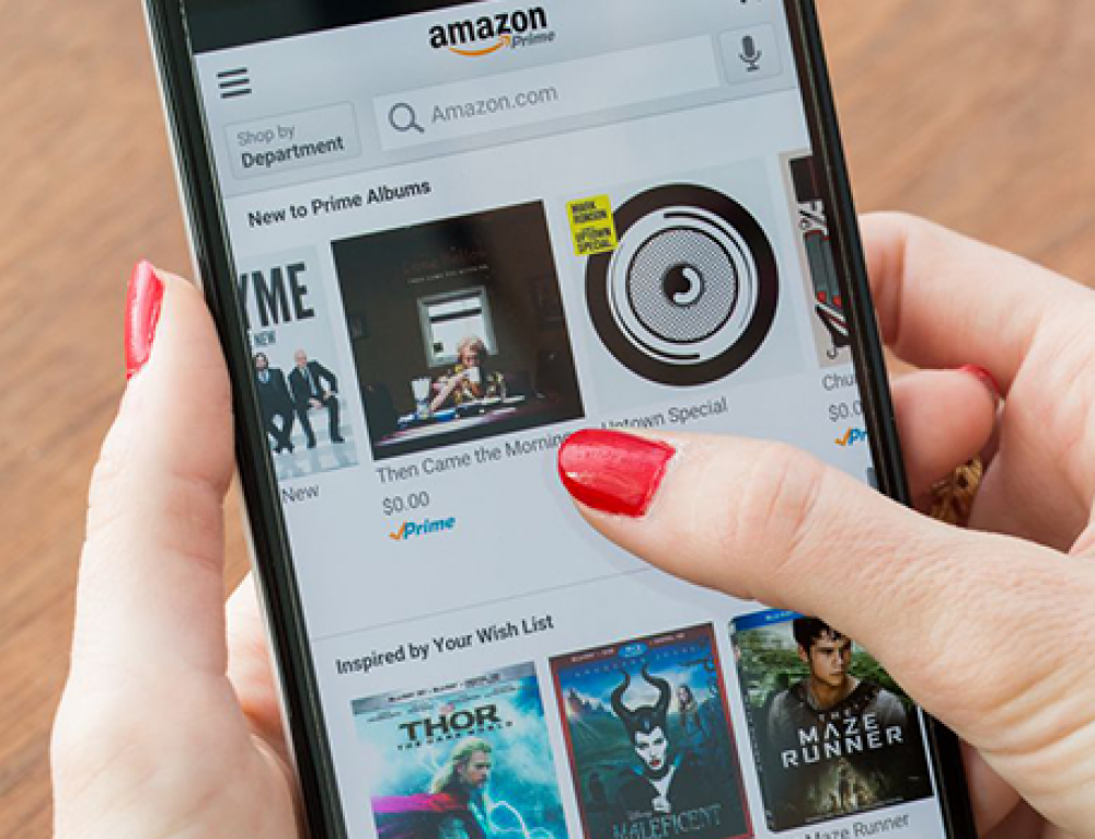 3 Strategies To Get Positive Reviews On Amazon 2018