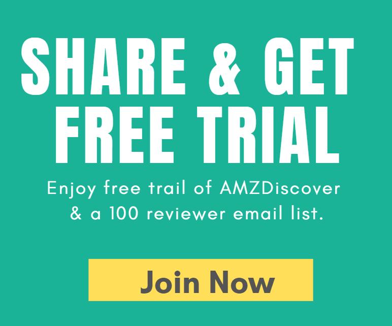 amzdiscover-activity