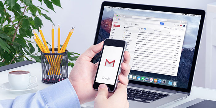 email-software