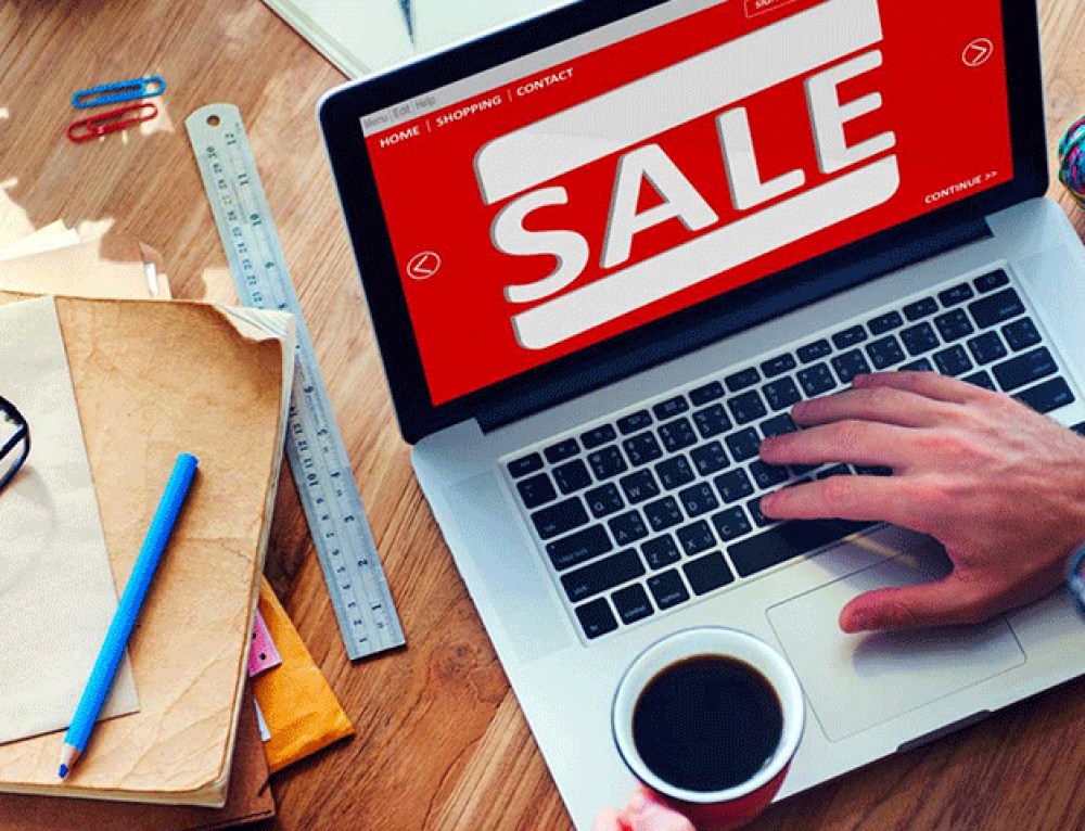 Top 10 Amazon Discount Sites To Boost Sales & Get Reviews