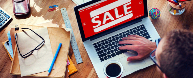 amazon-discount-websites