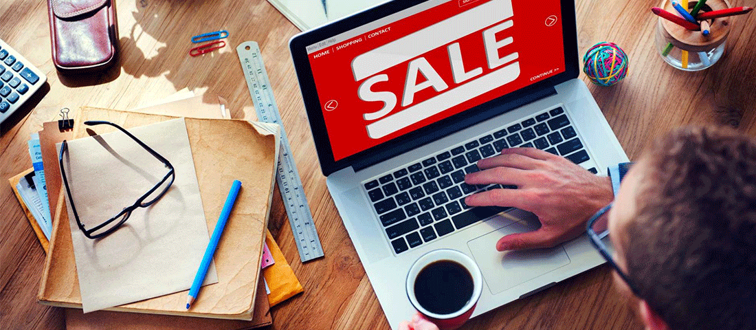 Top 10 Amazon Discount Sites To Help Amazon Sellers Boost