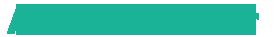 AMZDiscover Blog Logo