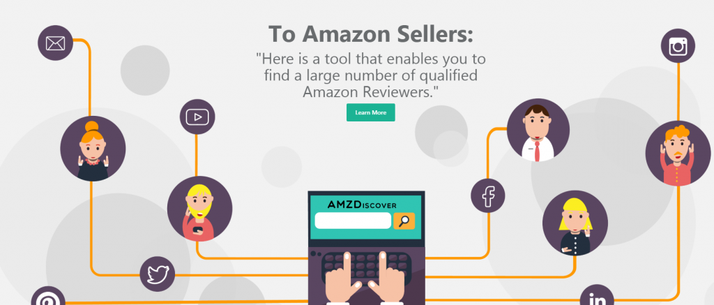 5 Proven Ways To Be An Amazon Product Tester And Get Free Samples