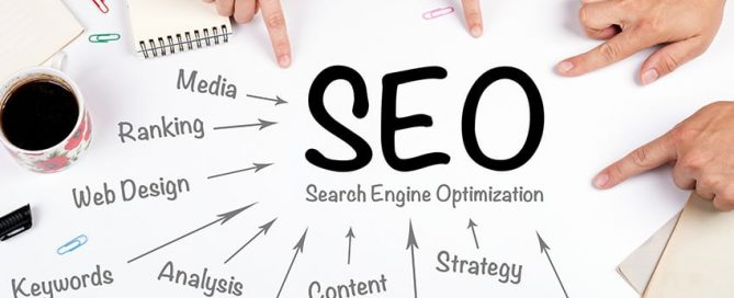 How to Master Amazon SEO and Skyrocket Product Ratings