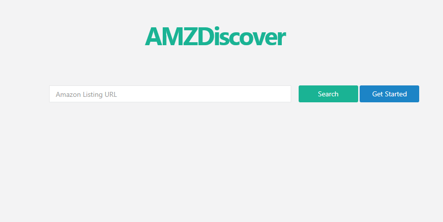 Amazon Reviewer's Email Addresses Discover | AMZDiscover